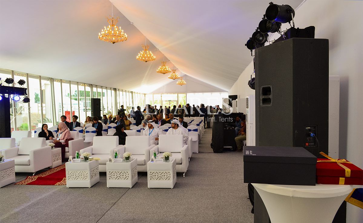 Customized Tents For Corporate Events Event Tent Rental Tent Event Tent