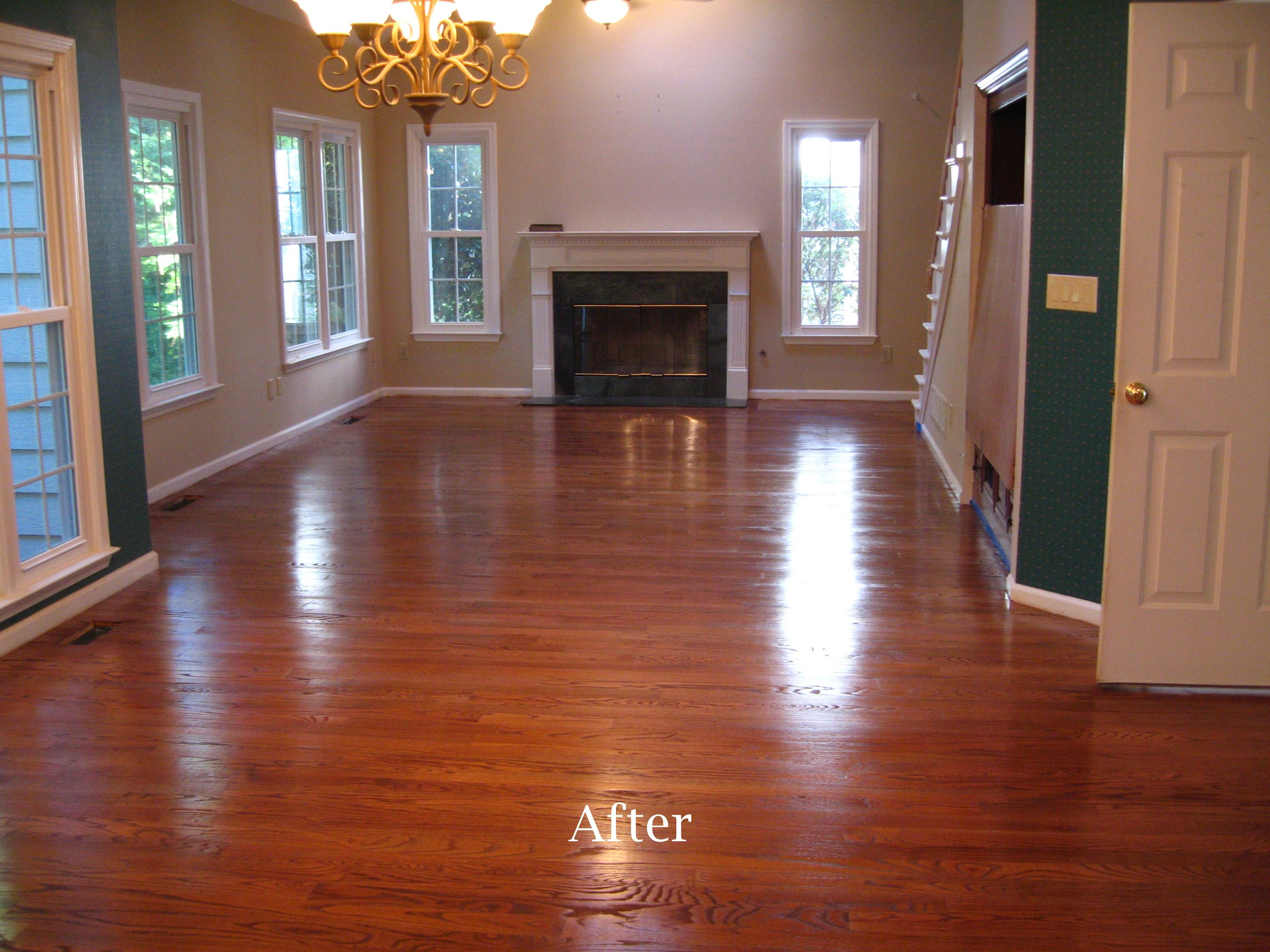 Atlanta Hardwood Flooring Installation Laminate Floors