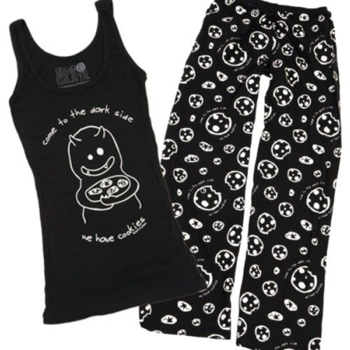 c4f45eed6e Trendy and Comfortable Teen Girls Pajamas - for life and style