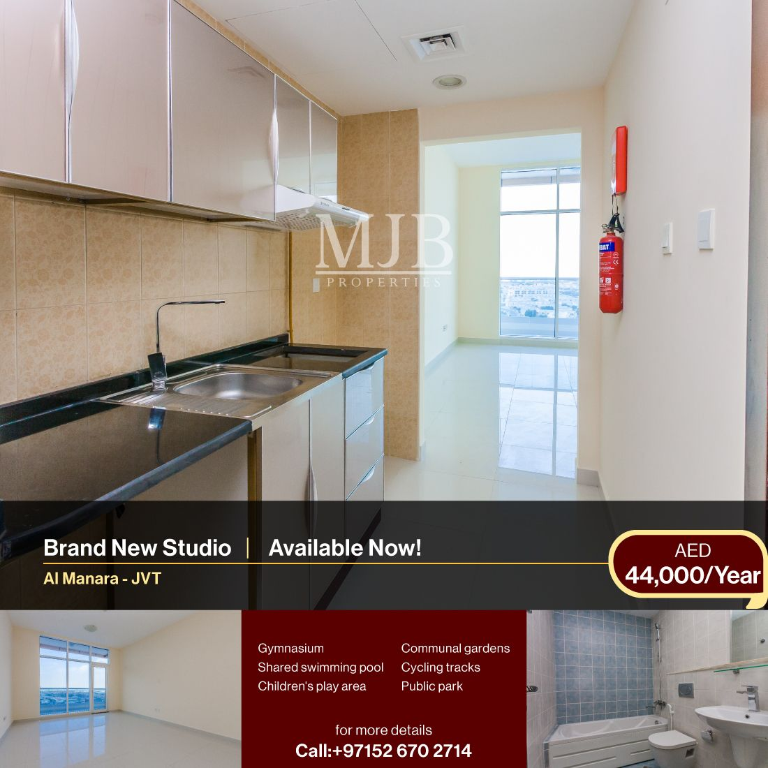 Studio Apartment For Rent Zetland: Pin By MJB Properties On Hot Properties For Rent