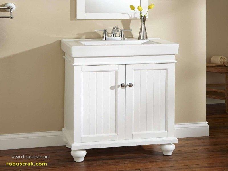 12 inch deep bathroom vanity home