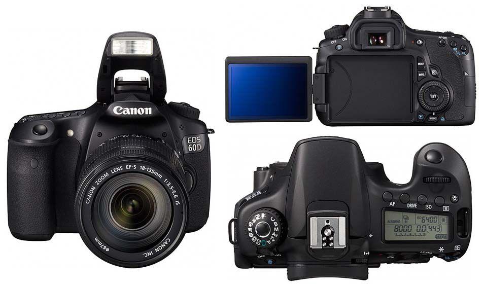 The Beast Of The Camera Family Kamera Canon Canon Eos Kamera