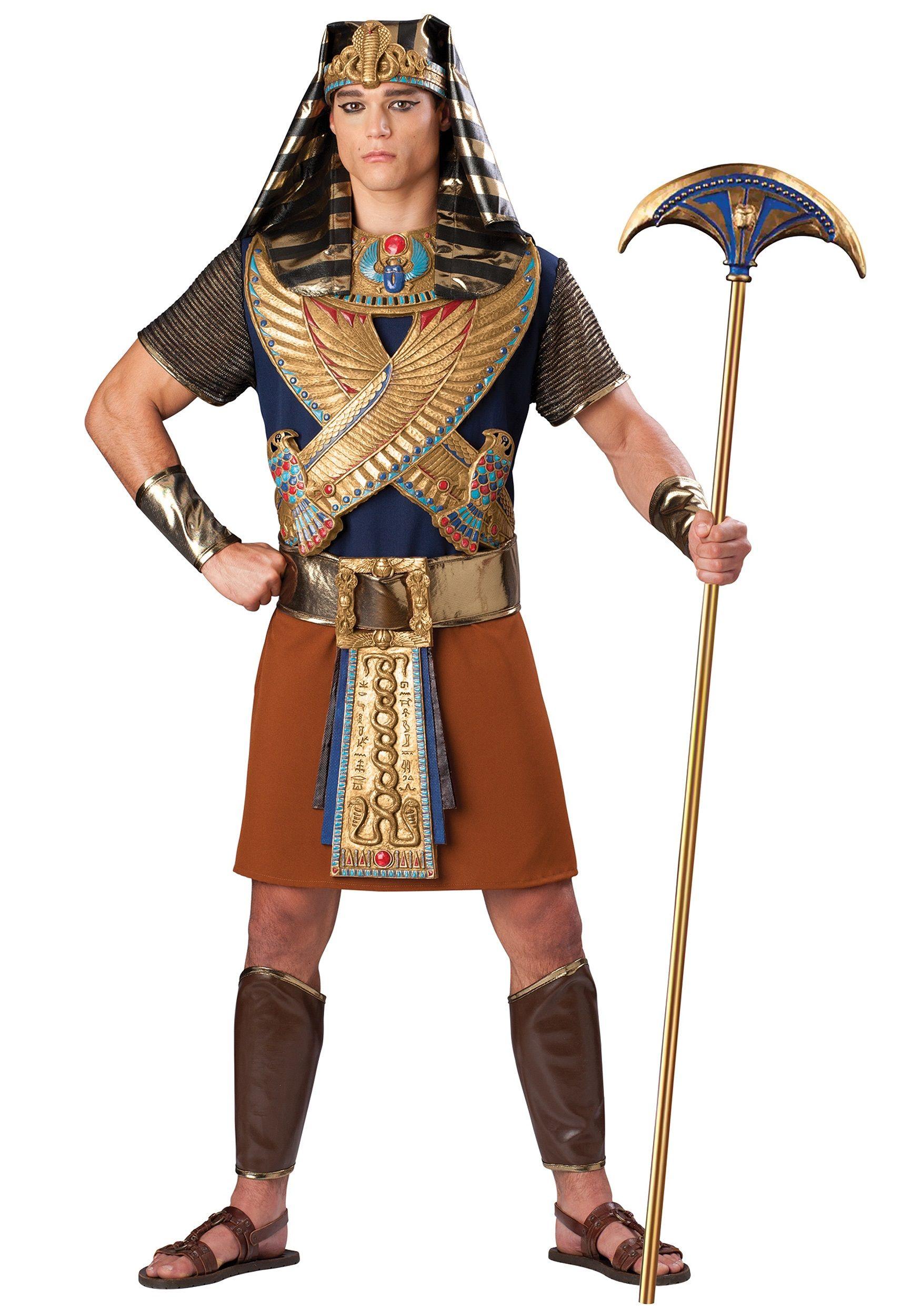 cleopatra dog costume - Google Search | MODA PARA HOMBRES ...