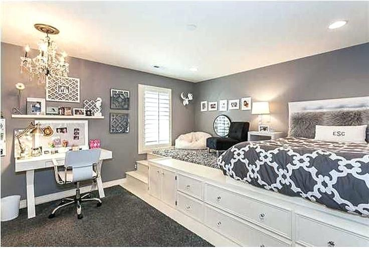 Pin on for taylor - Cool things for teen rooms ...