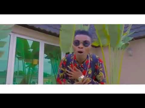 Godspower Edokpayi Oletin One Nevbuemwen Latest Benin Music Video