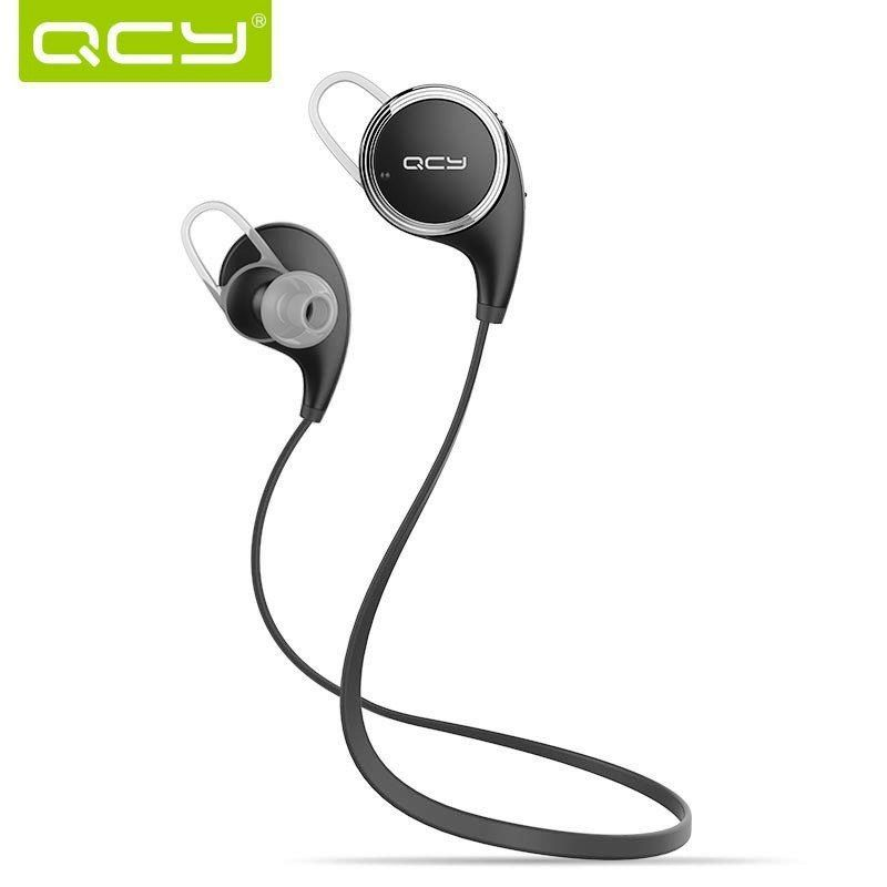 3 Best Headphone Under 15000 Rupees In India Market With Images Bluetooth Earbuds Wireless Bluetooth Headphones Wireless Headphones