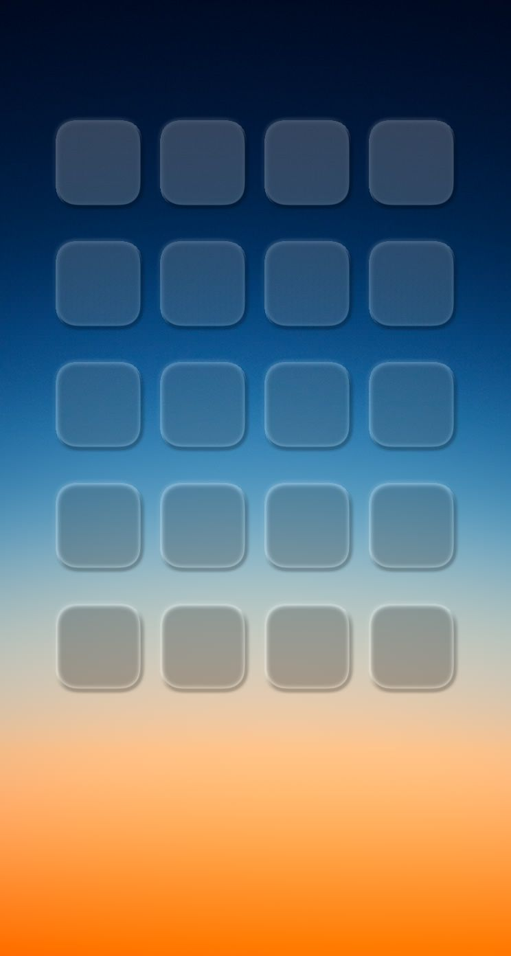 Iphone 5 Icons Skins Wallpaper Free Iphone Se Wallpapers