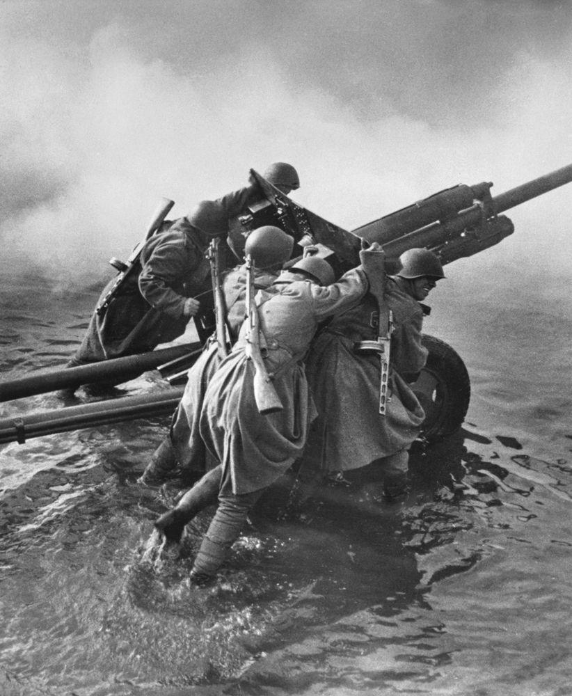Картинки с войной 1941-1945