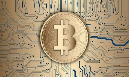 Free cryptocurrency news feeds