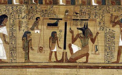 Arte Egipcia On Pinterest Ancient Egyptian Art 4 Kids And