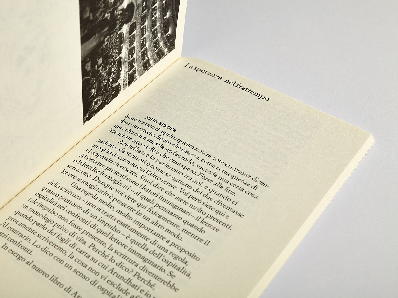 http://www.ccrz.ch/?297/edizioni-casagrande-alfabeti-collection