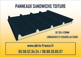 Resultat De Recherche D Images Pour Panneaux Sandwich Algerie Panneau Sandwich Panneau Sandwich Toiture Panneau