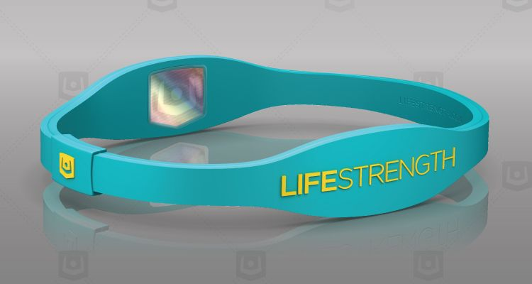 Best Negative Ion Bracelets Out There