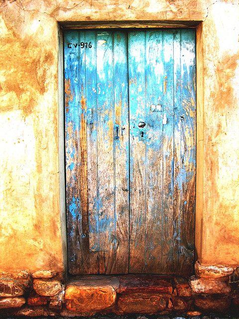 Schöne türen  Schöne Türen | Türen Doors | Pinterest | Türen, Fenster und Welt