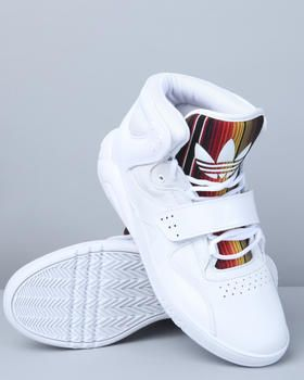 finest selection be1c9 f06b2 Adidas Roundhouse Mids
