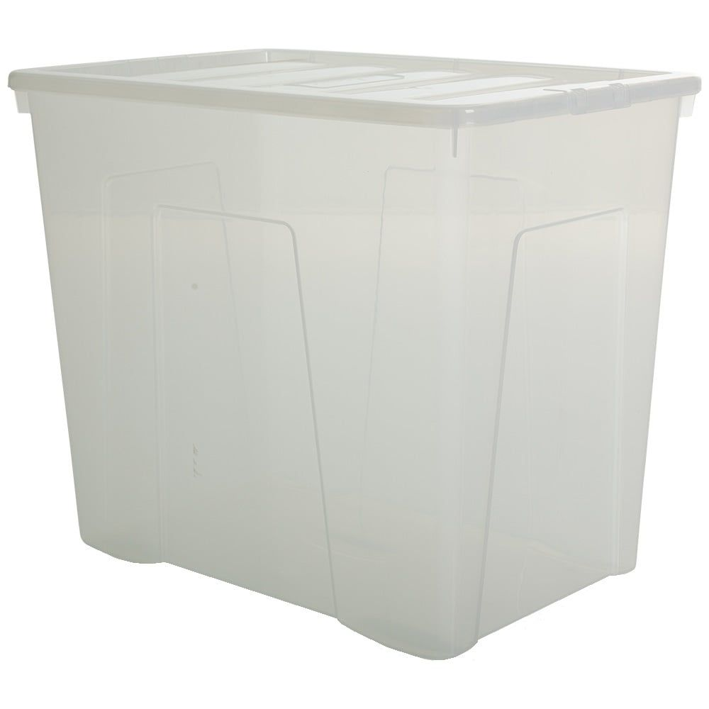 Extra Large Plastic Storage Containers With Lids Http Www Otoseriilan Com In 2020 Large Plastic Storage Boxes Rubbermaid Storage Bins Large Plastic Storage Bins