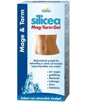 silicea mage ibs