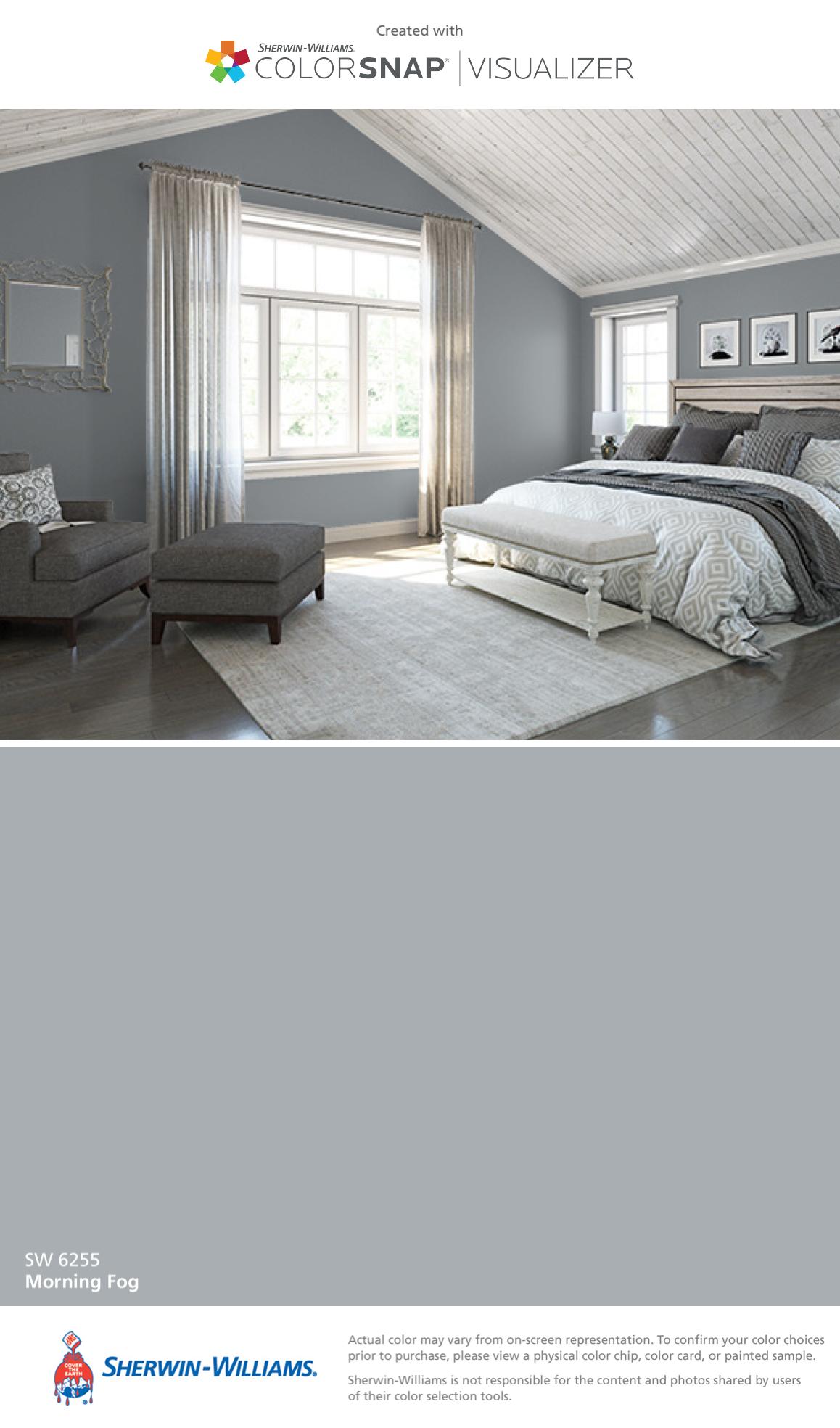 Master Bathroom Ideas Decor Color Palettes Grey