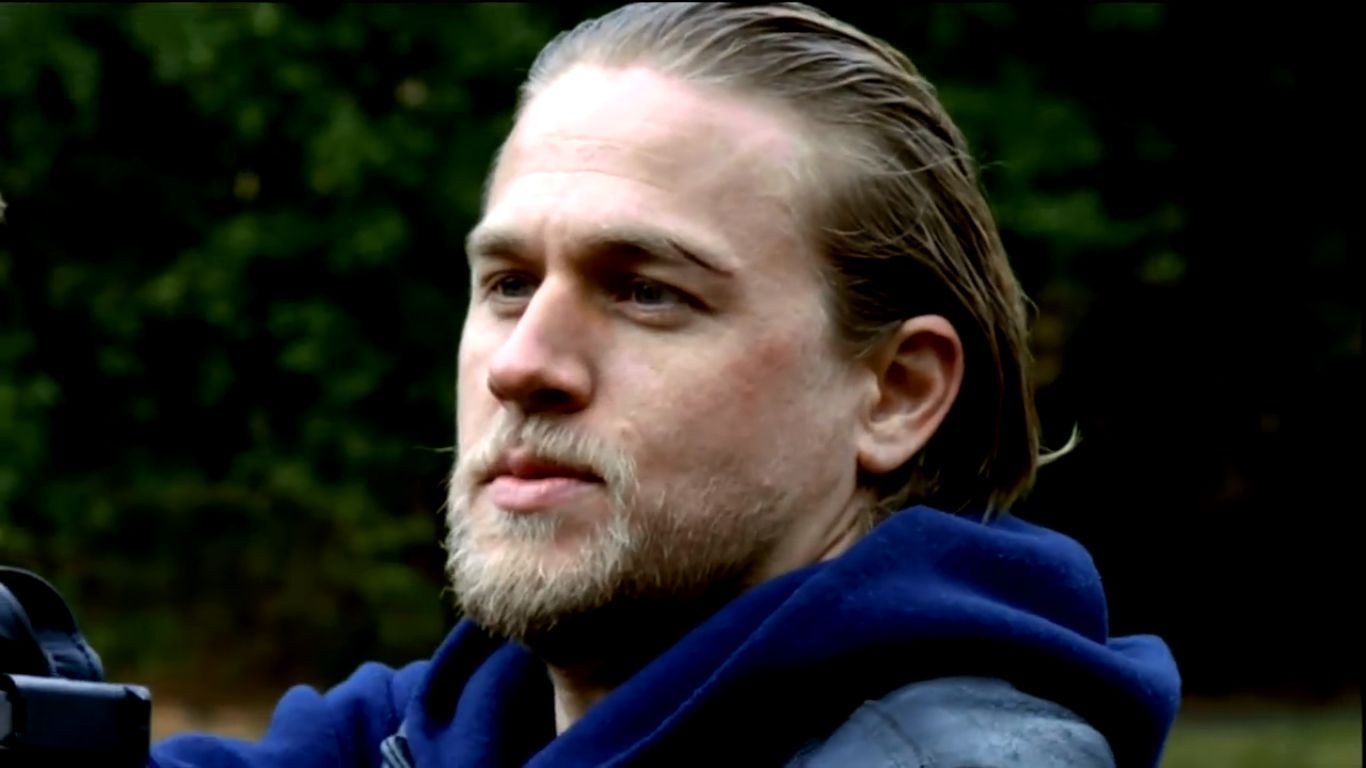 Sons Of Anarchy Season 6 Episode 12 Recap You Are My Sunshine Sons Of Anarchy Jax Sons Of Anarchy Charlie Hunnam Soa