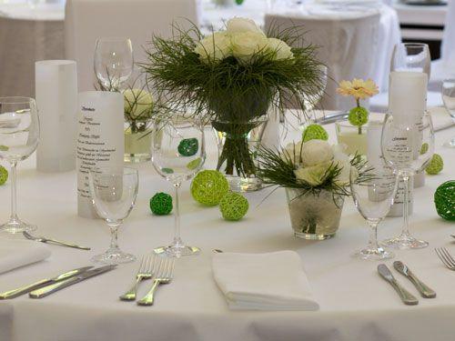 ... als Tischkarten Hochzeit Menükarten  Hochzeit  Pinterest  Hochzeit
