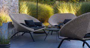 Resultat De Recherche D Images Pour Terrasse Circulaire Decoration Meuble Jardin Mobilier Jardin Salon De Jardin Castorama