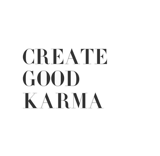 Put Good Vibes Out And You Shall Receive Good Vibes In Return Good Vibes Quotes Positive Vibes Quotes Feeling Happy Quotes