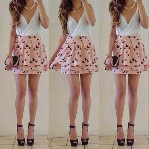 ❤️stay gold always❤️/ cute outfit