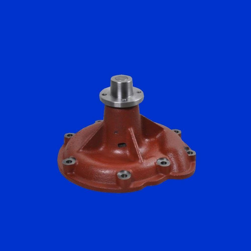 Original Kühlerdeckel Kühler Case IHC 3134146R1