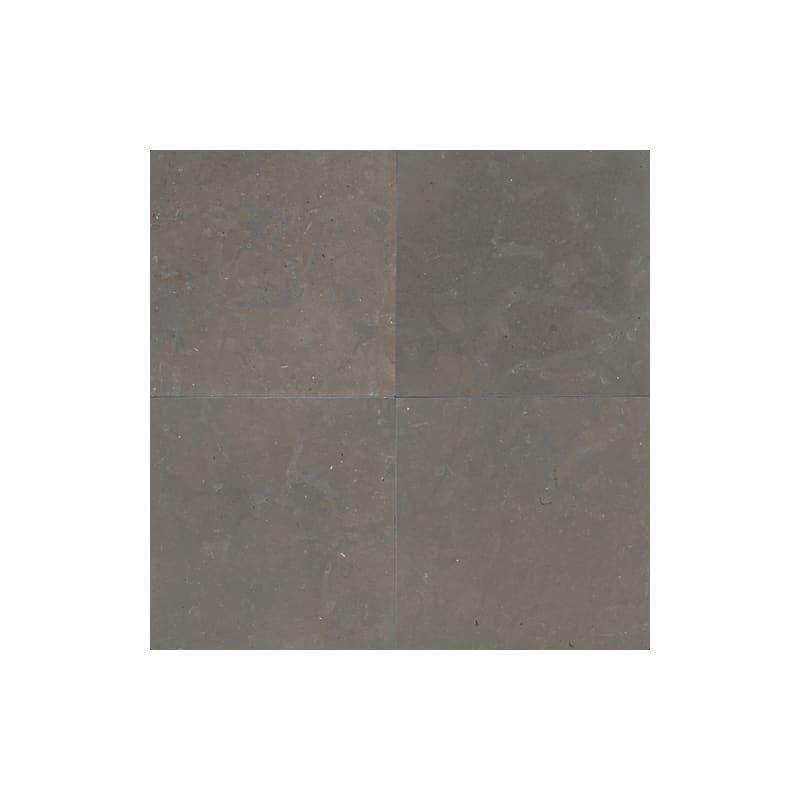 Daltile L618u Flooring Blue Tiles Tile Floor