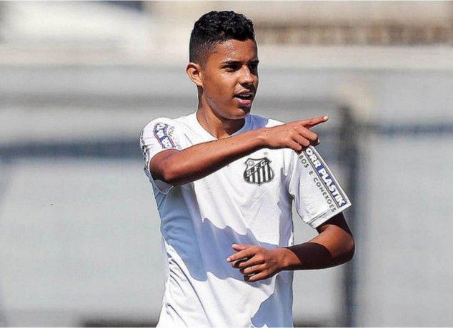 Santos estreia na Copa do Brasil sub-17 com boa vitória  http://santosjogafutebolarte.comunidades.net/seu-placar-de-santos-x-ferroviaria