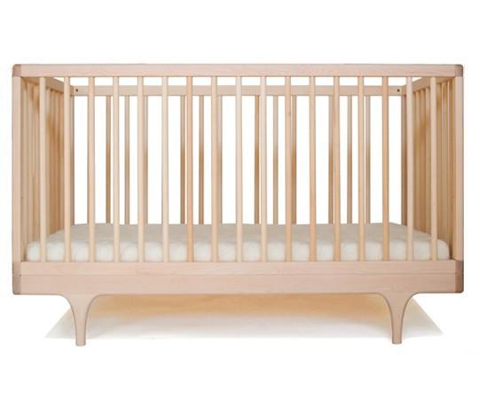 products cribs hybrid waterproof mini crib non with pure origami cover core toxic mattress grande
