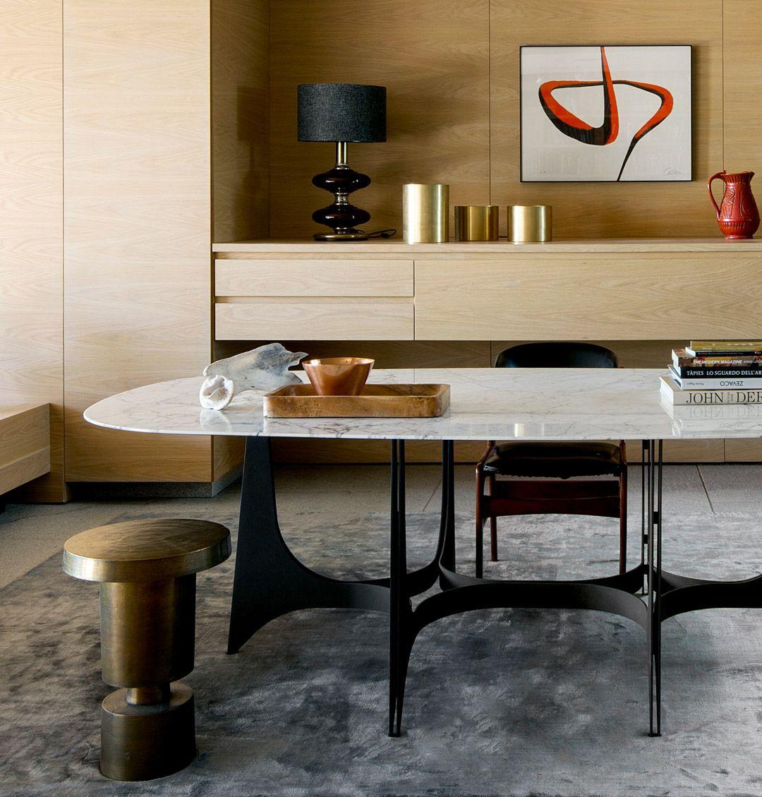 Okha Interior Design Decor Studio Based In Cape Town South
