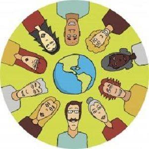 و تعداد معتنقي الأديان في العالم Project Management Tools Egypt Today Project Management