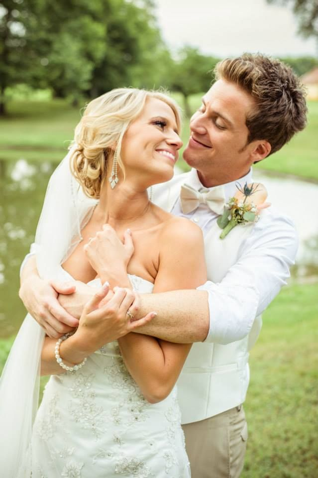 Caleb And Kelsey Hollywood Couples Cute Couples Christian Music