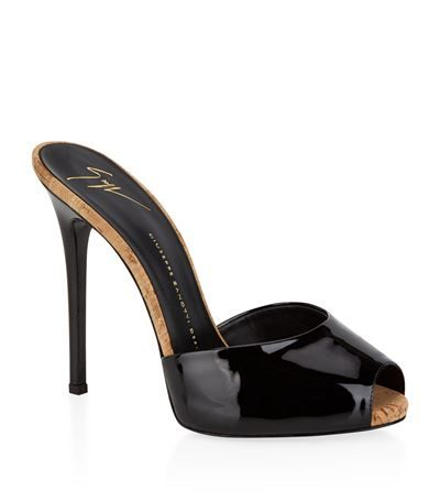 9e56342c74e937 designer clothing, luxury gifts and fashion accessories | Zapatillas ...
