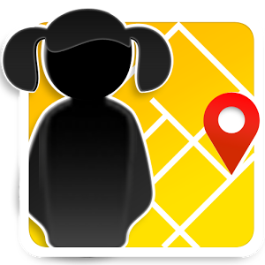 Sprint Family Locator Cell phone tracker, App, Android apps