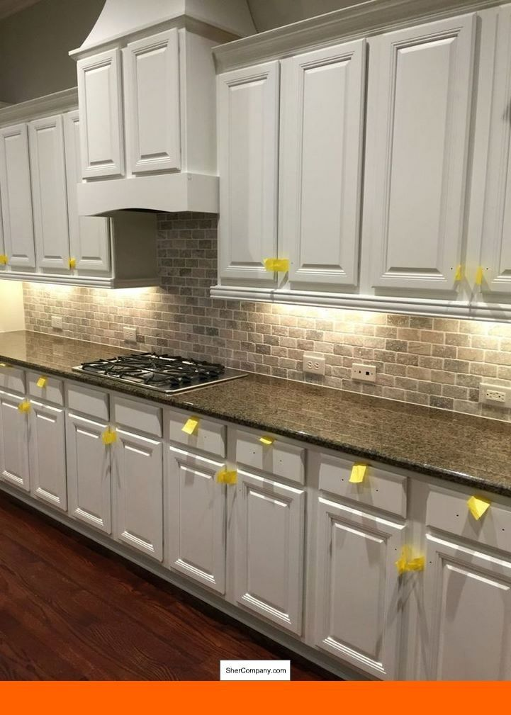 White Cabinets White Countertop What Color Backsplash And Pics Of Amazing What Color Backsplash With White Cabinets