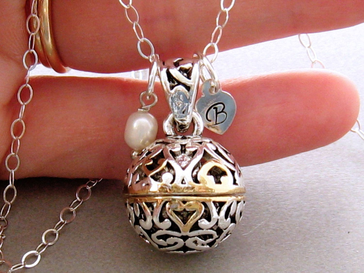 her com secret dp for jewelry vintage necklace locket compass antique gift lockets amazon
