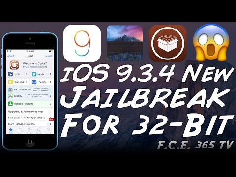 How to jailbreak iphone 4s for free