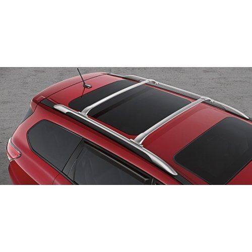 Genuine Nissan Accessories 999r1xz500 Roof Rail Crossbar Want To Know More Click On The Image Nissan Pathfinder 2017 Nissan Pathfinder Nissan Accessories