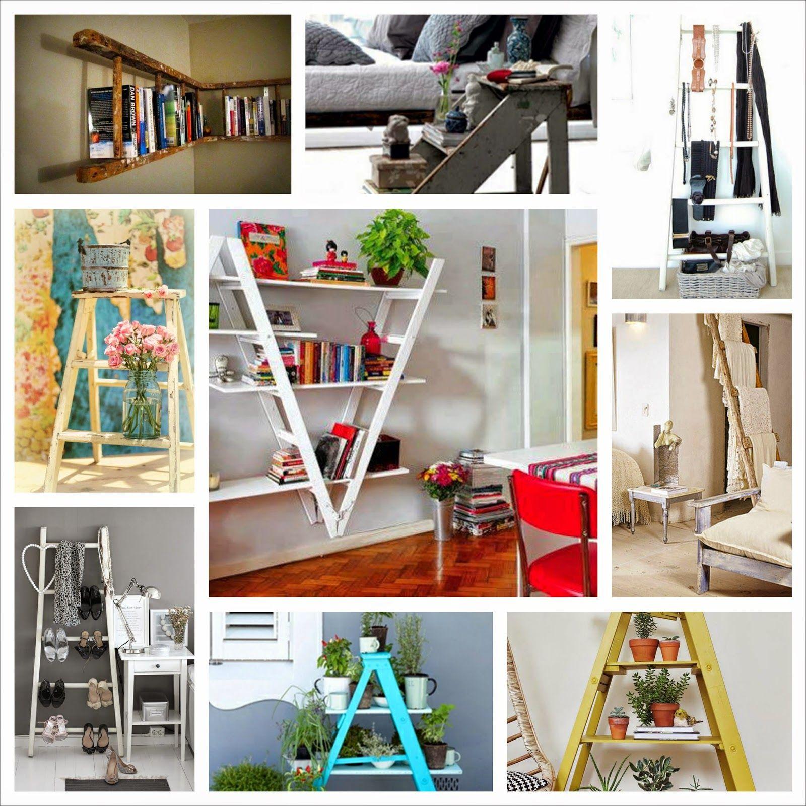 Decora O De Casa Como Decorar Uma Sala Modelos De Escada Decora O  -> Sala De Tv Improvisada