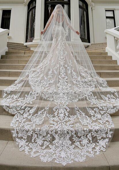 Blue by Enzoani -   19 dress Wedding casamento ideas