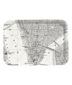 Tablett Manhattan | H DE