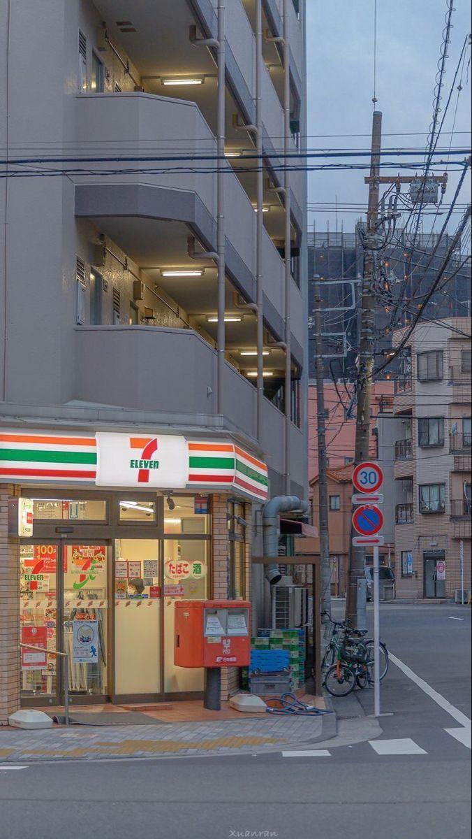 Pin Oleh Sungye Di Sky Aesthetic Wisata Jepang Perjalanan Ke Luar Negeri Fotografi Kota