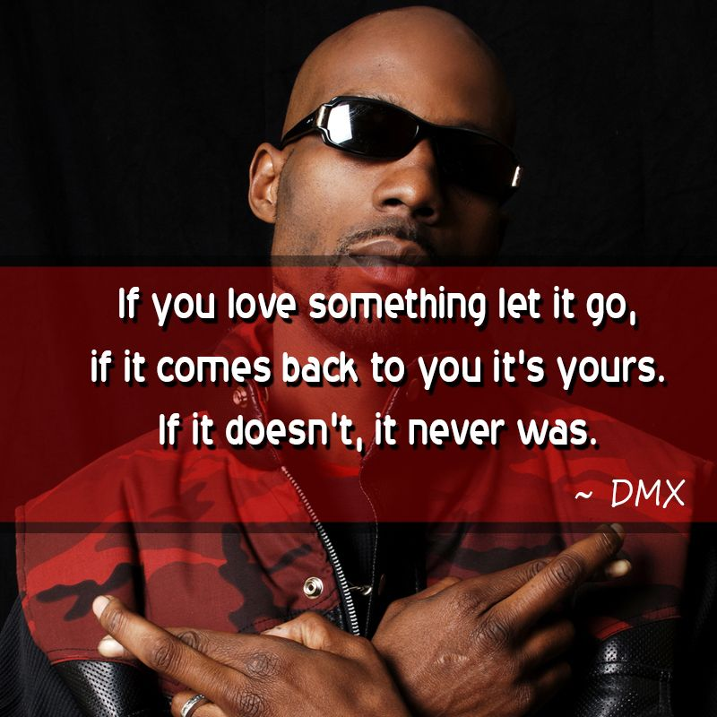 Dmx Let Me Fly Artist Quotes Pinterest Rap Quotes Rap And