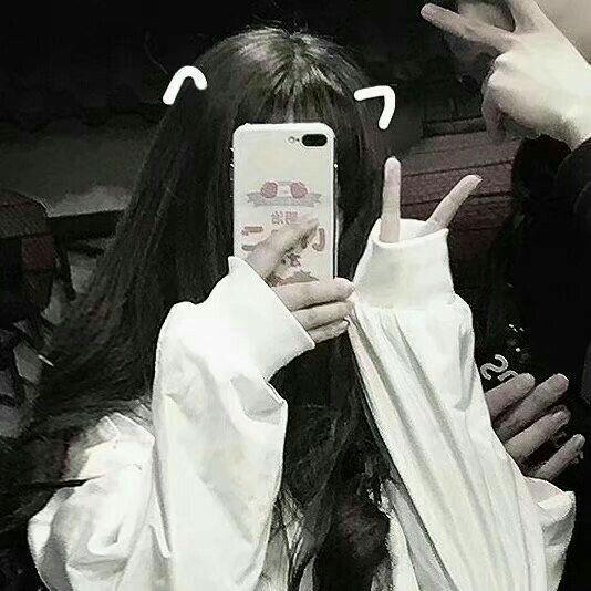 jungkook texting - 💛5💛