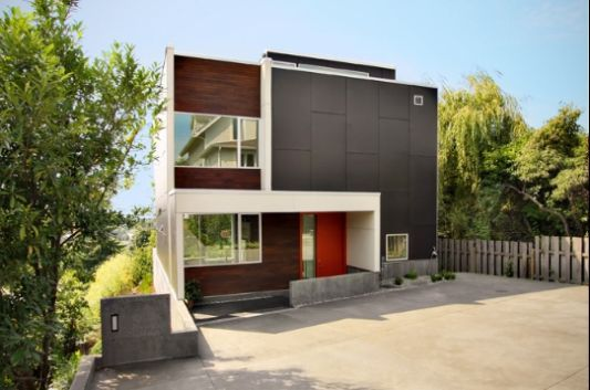 Minimalist Home Style Recognize The Minimalist Style Minimalism