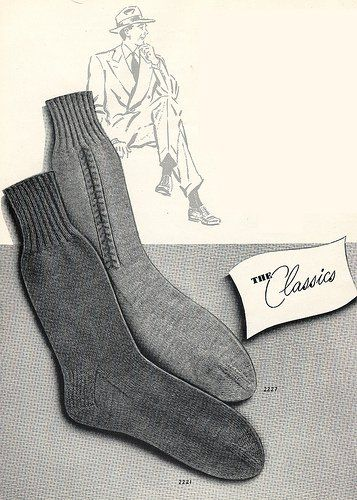 http://www.styleyourwear.com/category/mens-socks/ Men's Socks: A Guide for the Proper Wearing | The Art of Manliness