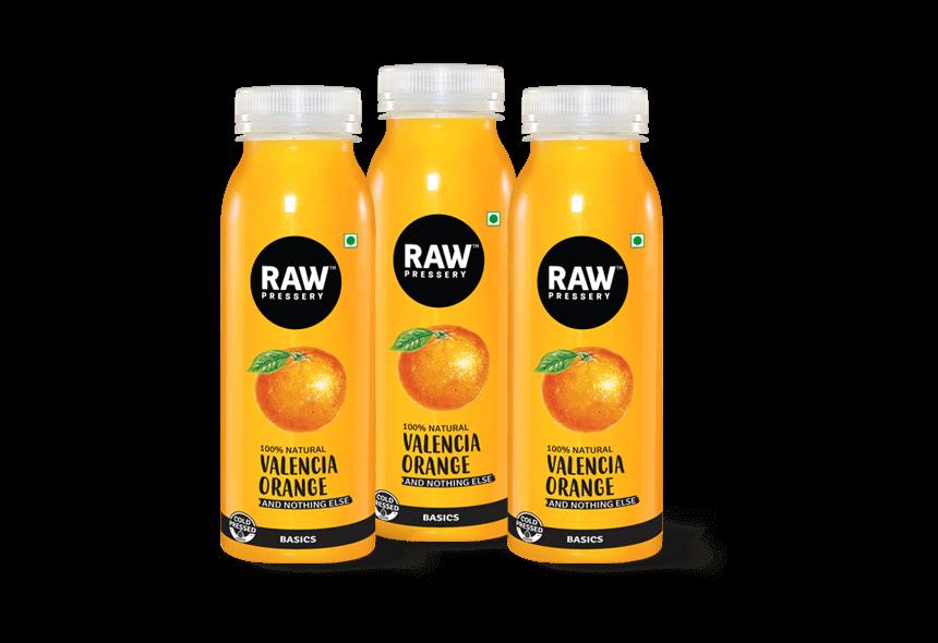 Light Cold Pressed Juice Order Orange Juice Online At Best Price Buy Cold Pressed Fruit Juice Bundles Online From Raw Pressery Orange Juice Juice Orange