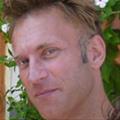 Gianfranco Conti's avatar